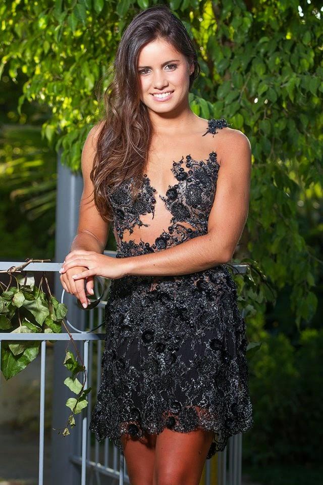 Zita-Margarida-REIS-OLIVEIRA-miss-world-