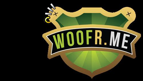 Woofr.Me
