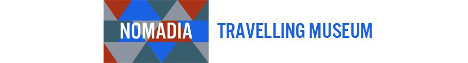 nomadia travelling museum