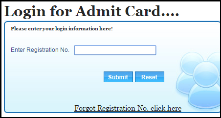 online.settsap.org | Download Telangan & Andhra Pradesh State Eligibility Test-SET 2014 Admit Card/Call Letter