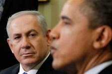 http://www.politisite.com/2015/03/18/netanyahu-wins-israel-election-despite-obamas-best-efforts/
