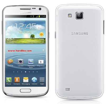 Search Results for: Harga Samsung Galaxy Ace 3 Update Bulan Maret 2014