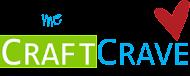 CraftCrave