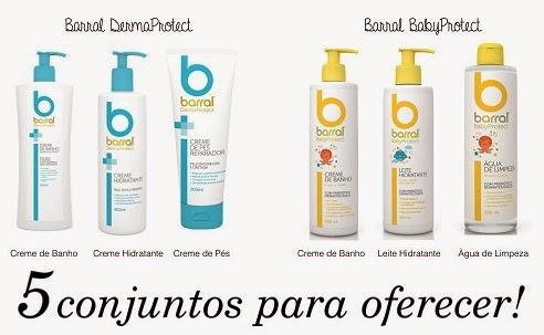 http://styleitup.com/mega-passatempo-barral-839331
