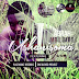 Download Abrah MbiliMbili Ft. Jero - Ushanisoma