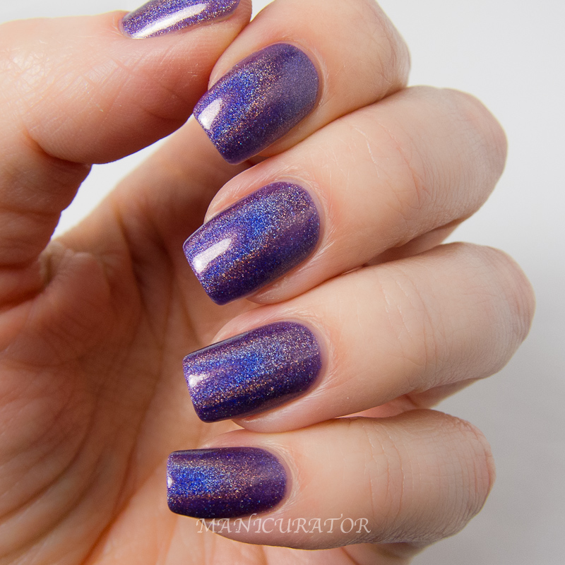 KBShimmer_Spring_2014_Quick_and_Flirty
