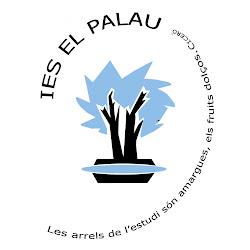 INSTITUT EL PALAU