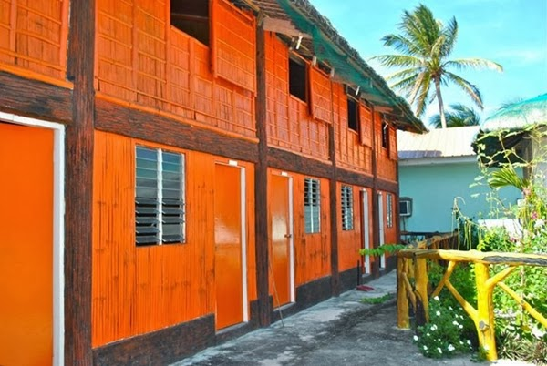 Scl Garden Paradise Room Rates