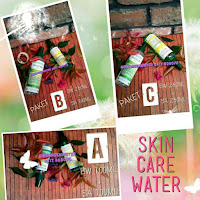 0817808070(XL)-Manfaat-Beauty-Water-Khasiat-Beauty-Water-Fungsi-Beauty-Water--Kegunaan-Beauty-Water-Faedah-Beauty-Water--Untuk-Wajah-Jerawat-Wajah-Berejerawat-Kusam-Air-Kangen-Beauty-Water-Enagic-Beauty-Water-Indonesia