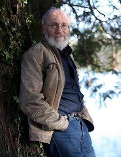 """ireland based on dermot bolgers family essay Dermot bolger, pilgrim poet he would almost certainly be remembered as one of ireland's greatest """"your family must have some great memories."""