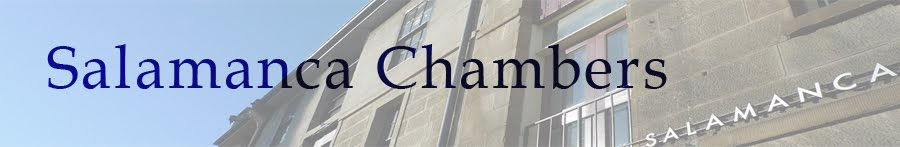 Salamanca Chambers