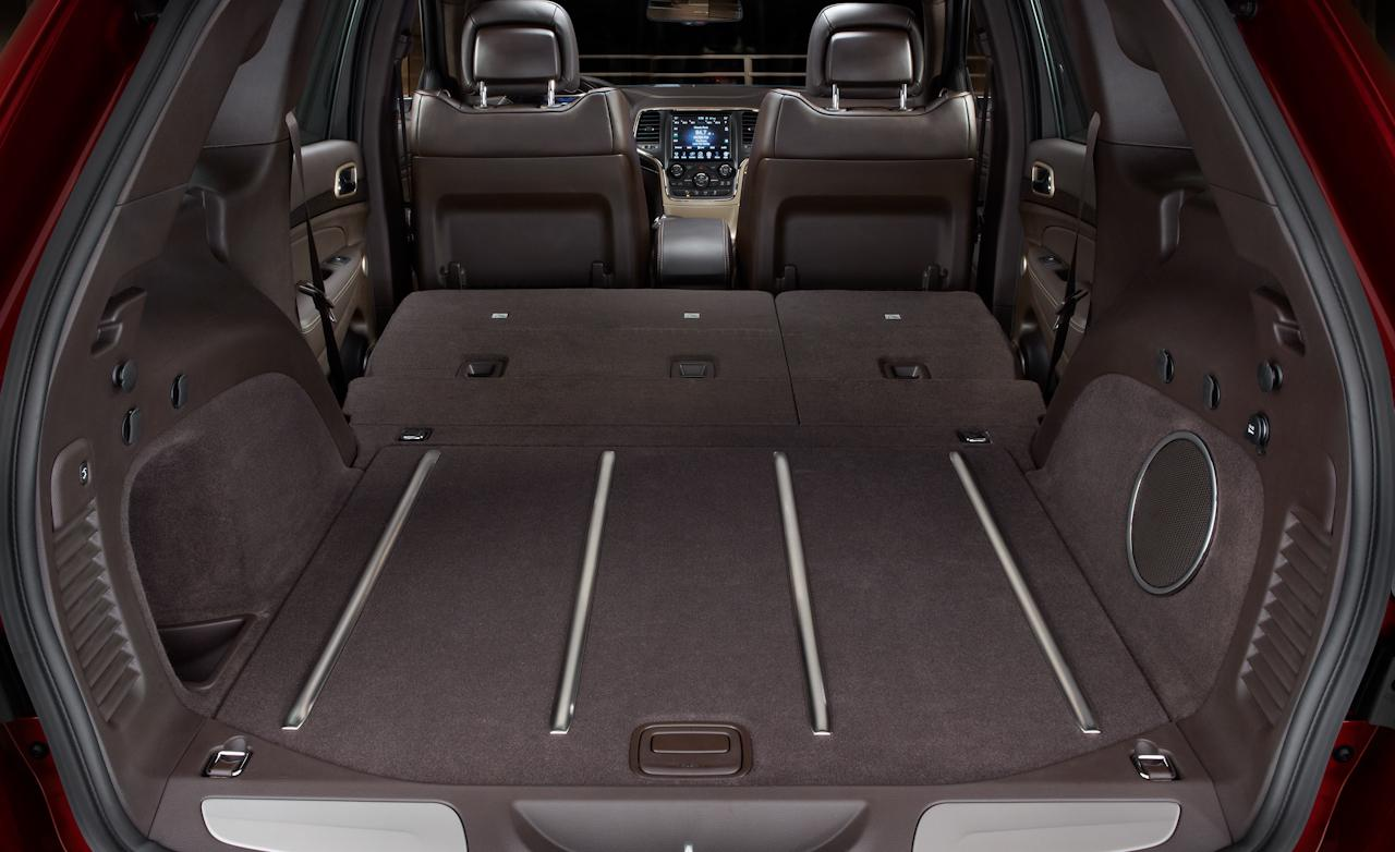 all 39 bout cars jeep grand cherokee wk2. Black Bedroom Furniture Sets. Home Design Ideas