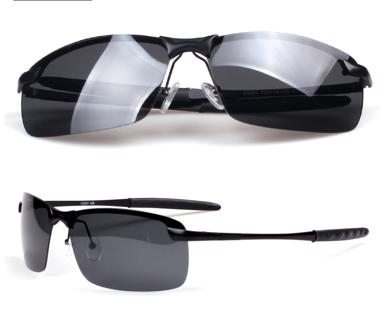 Sunglasses For Men S 2013 Fashionate Trends