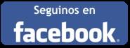 Facebook - Para Pensar