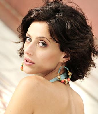 Monica Antonopulos