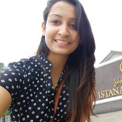 Eranthi Range Bandara