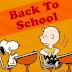 Τα σχολεία άνοιξαν ...