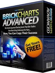 BrickCharts Advanced