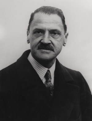 somerset maugham biography
