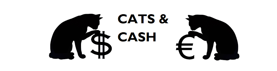 Cash & Cats