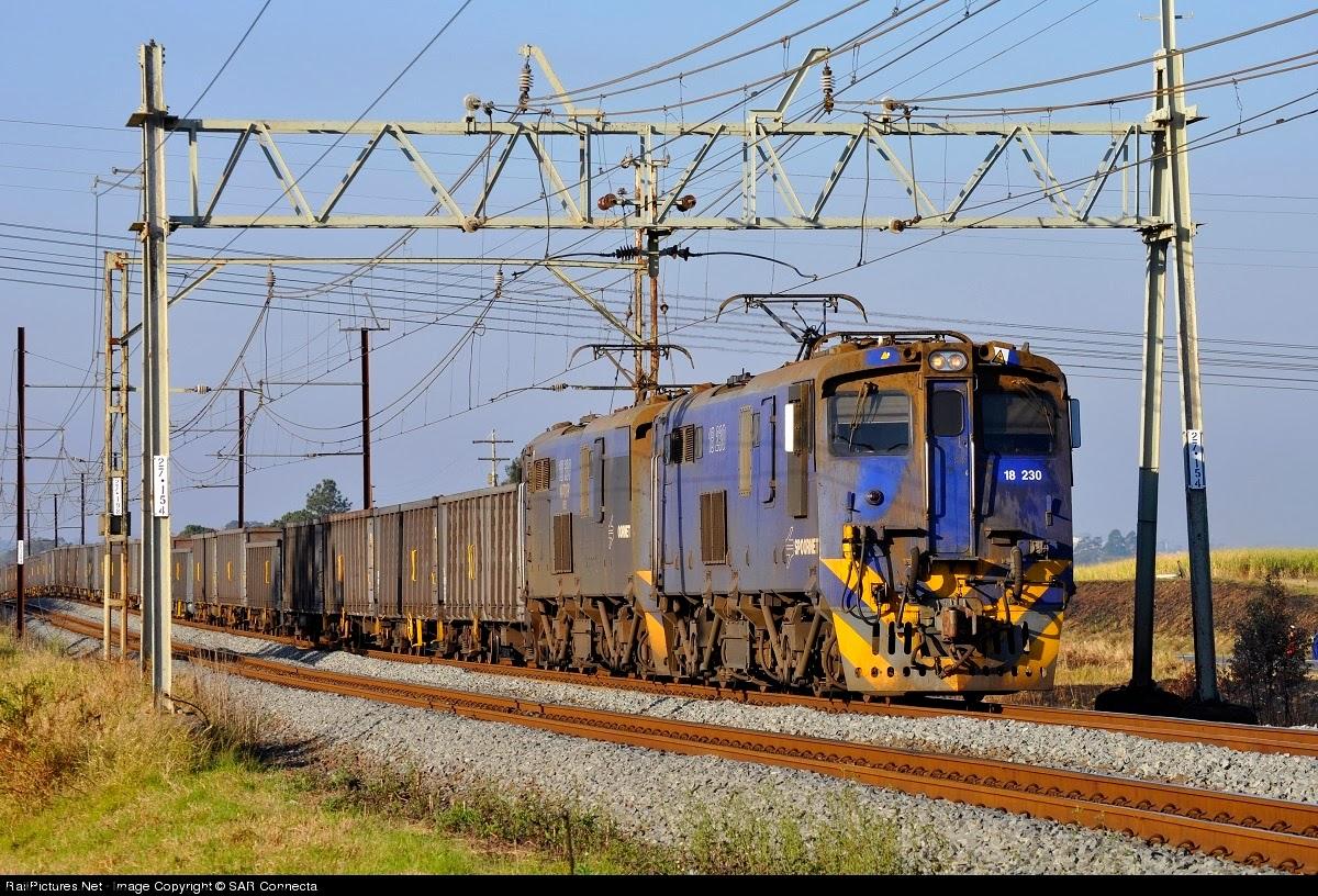 RailPictures.Net (69)