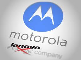Lenovo és Moto X marad csak
