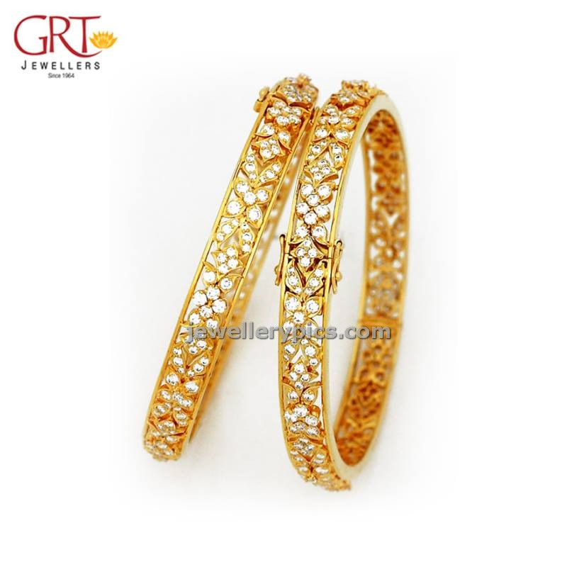 Ring Designs Grt Jewellers Ring Designs