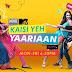 Kaisi Yeh Yaariyan Season 2 Serial on MTV - Story, Timings & Full Star Cast, Promos, Title Songs