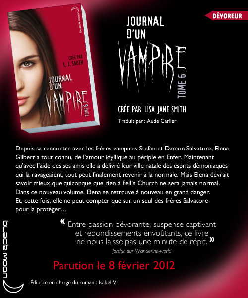 vegas vampire tome 3 pdf