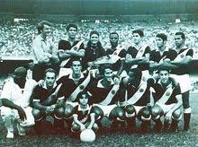 Vasco de 1970!!!