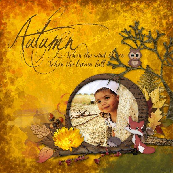 La galerie d'OCTOBRE 2013 - Page 3 NathL-AutumnColorsFactory-photo_Ingrid-600