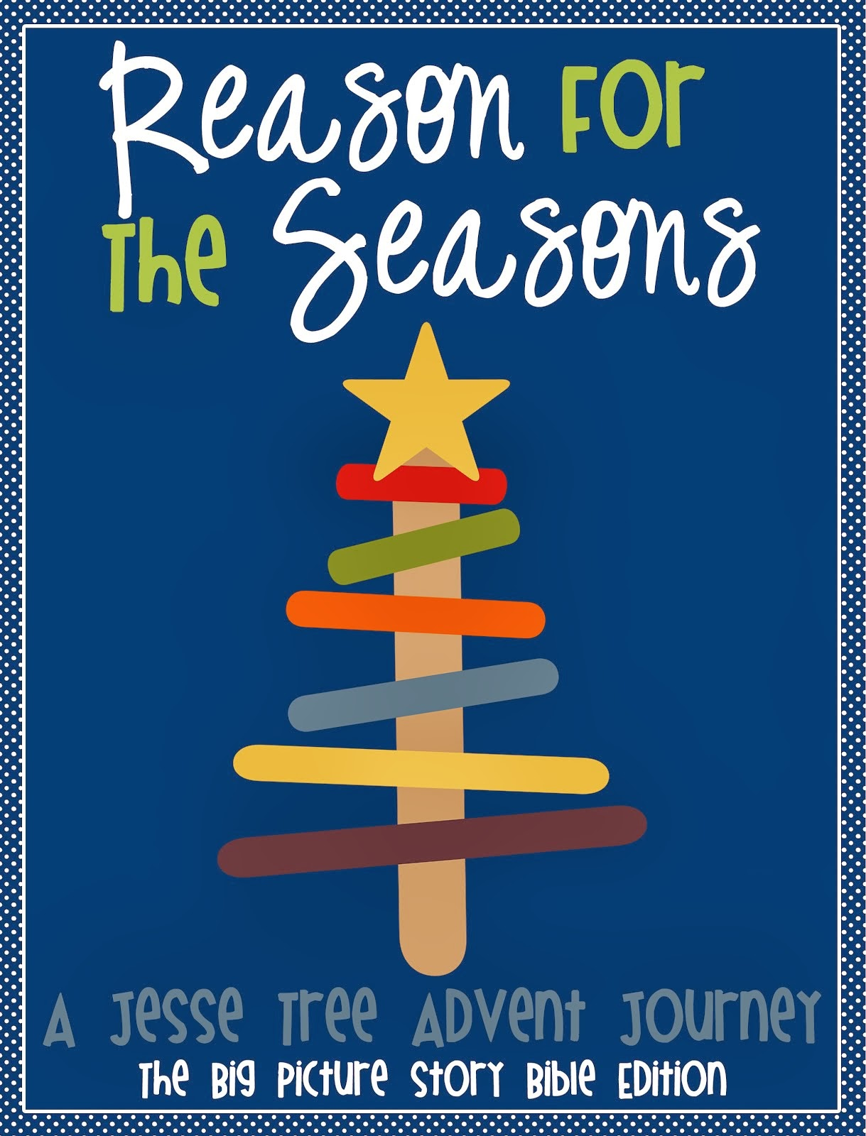 reason for the seasons buy the ebook