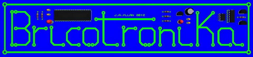 www.bricotronika.blogspot.com