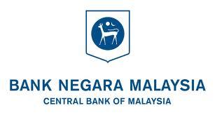 Jawatan Kosong Bank Negara Malaysia (BNM) - 19 Januari 2013