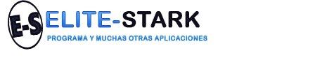 ELITE-STARK
