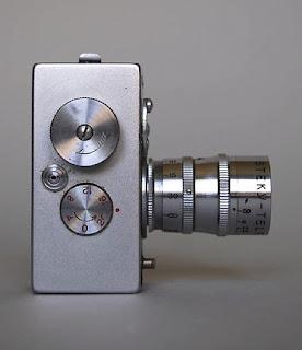 Jual MIni Dv Spy Camera 5Mp Murah 25 media tumblr com tumblr_m3vitruOoM1qc8le9o1_500 png