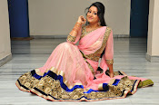 Pramodini Photos at CCS Audio Launch-thumbnail-13