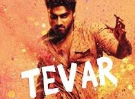 Tevar 2015 Hindi Movie Watch Online