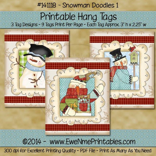 http://www.ewenmeprintables.com/catalog.php?item=1370