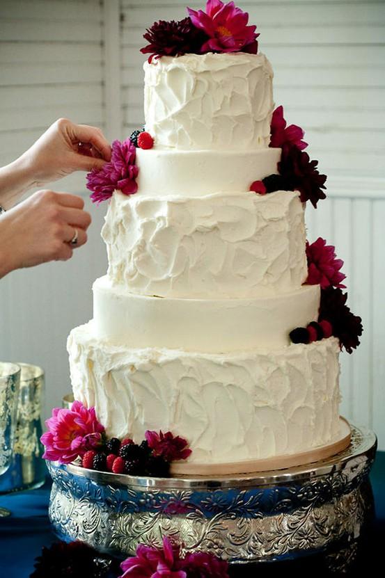 It S Not All Wedding Cakes Lyrics