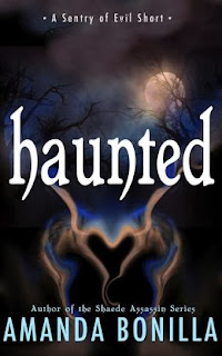https://www.goodreads.com/book/show/18884994-haunted
