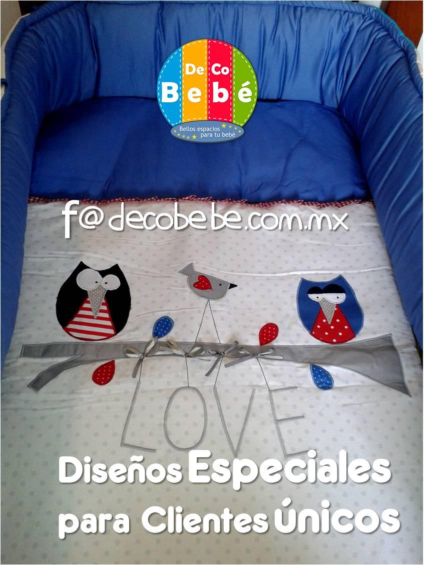 Proyecto Búho Love