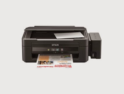 epson l120 driver for windows 8