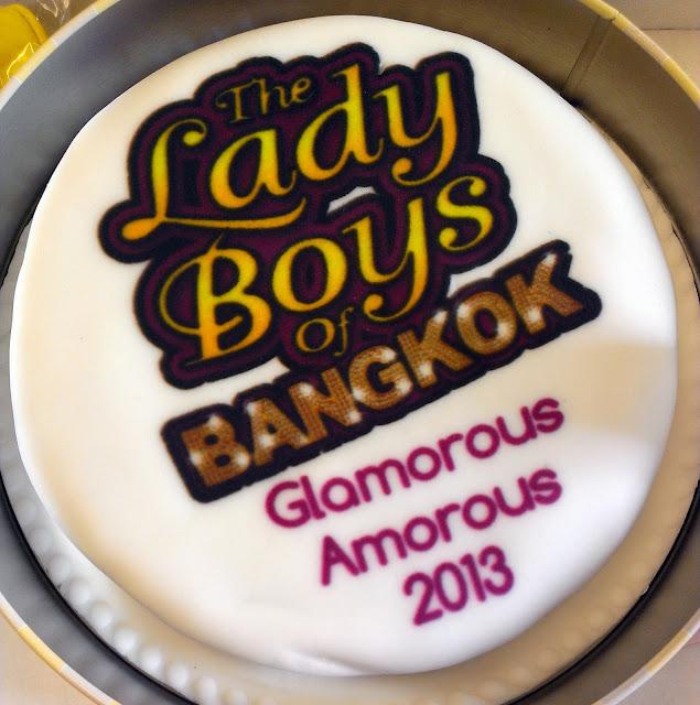 http://www.bakerdays.com/categories/personalised/birthdaycakes