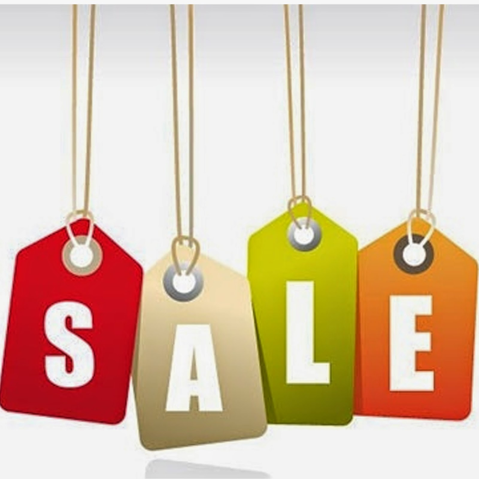 Crazy Quilt Girl Fabric Shop Big Fall Sale on Moda Fabric, Charm Packs, Jelly Rolls, Layer Cakes, Fat Quarter Bundles, Fat Eighth Bundles, Mini Charm Packs, Quilt Kits