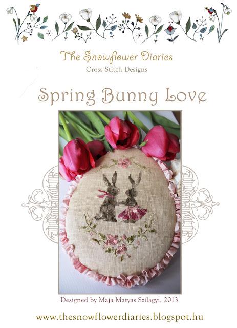 Concours de printemps SpringBunnyLove_Cover_kicsi