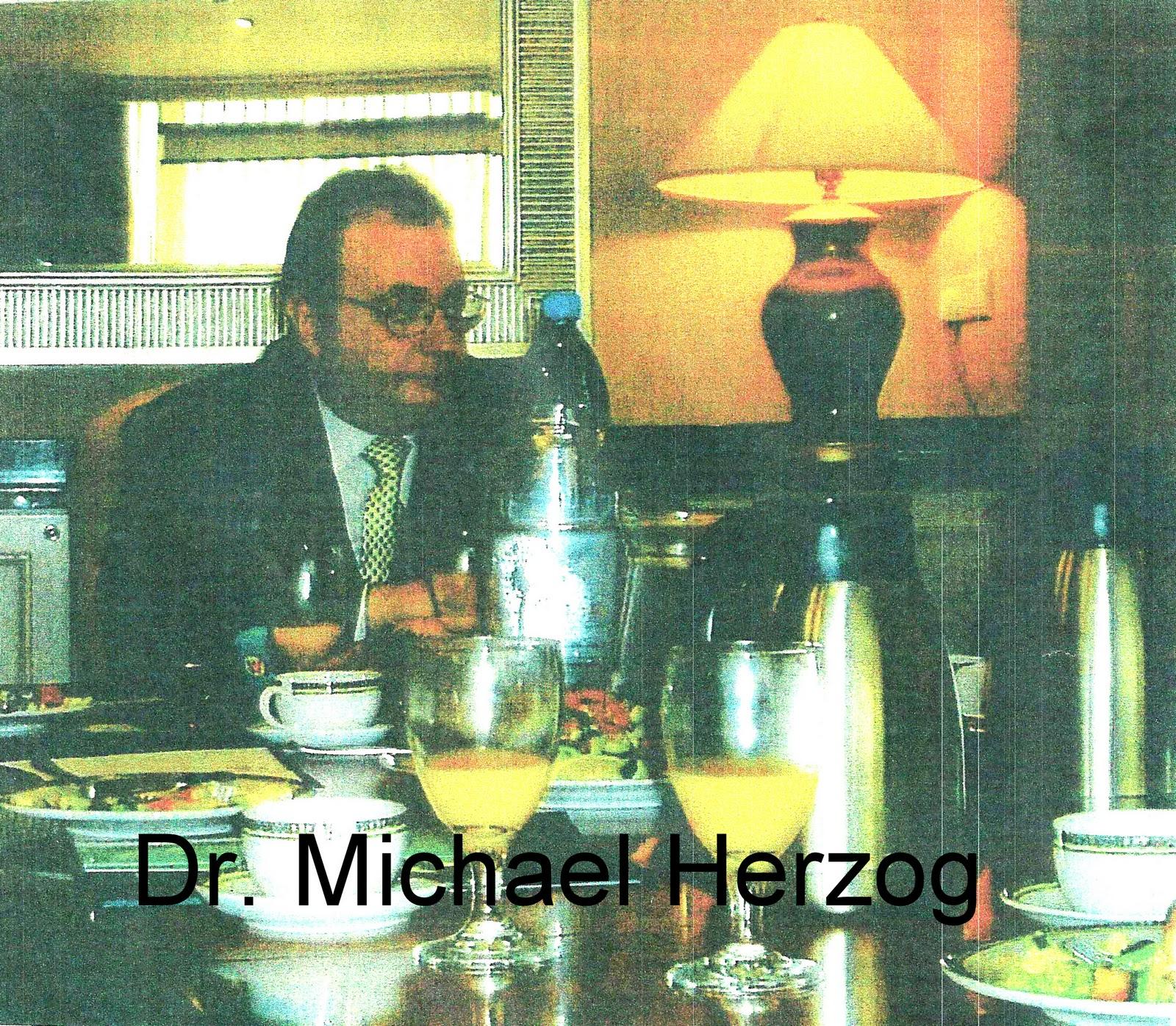 the white hats report the white hats report  dr michael herzog