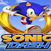 Download Game Sonic Dash 1.12.0 APK For Android Gratis