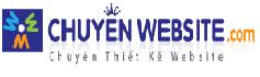 Chuyên Thiết Kế Website