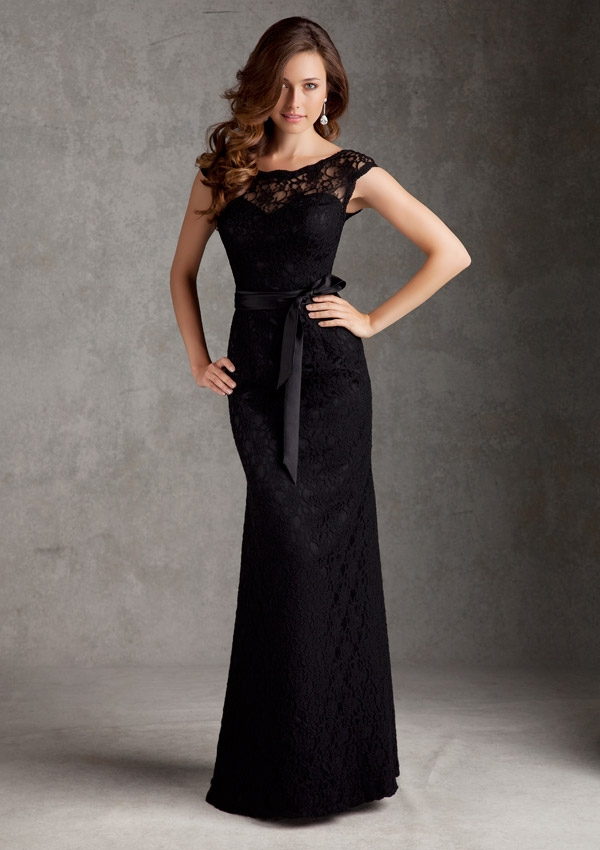 http://www.aislestyle.co.uk/sexy-trumpetmermaid-straps-lace-floorlength-satin-bridesmaid-dresses-p-1482.html